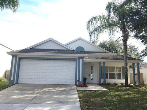 Photo of 959 Mayfair St, Eustis, FL 32726