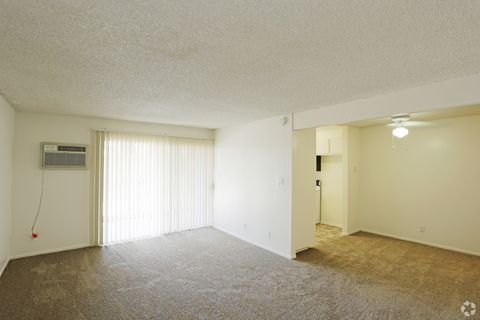 Photo of 18567 Colima Rd, Rowland Heights, CA 91748