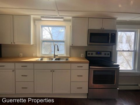 Photo of 65 Water St, Waterville, ME 04901