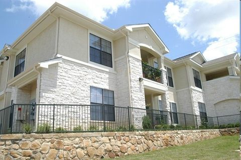 Northpark Killeen Tx Apartments For Rent Realtorcom