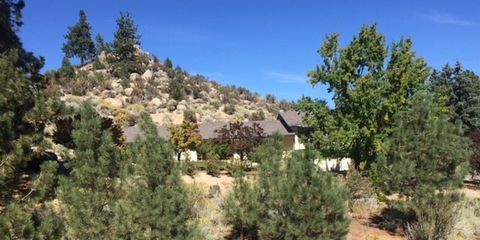 Photo of 3790 Meadow Wood Rd, Carson City, NV 89703