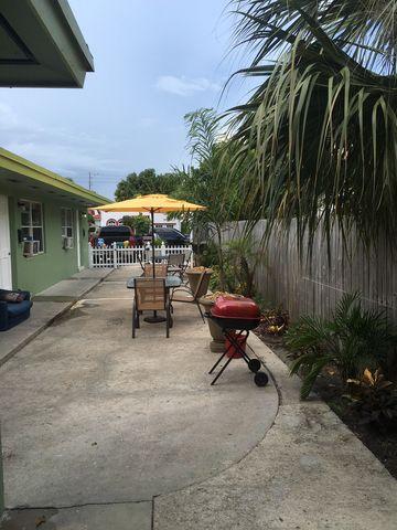 350 Nottingham Blvd, West Palm Beach, FL 33405