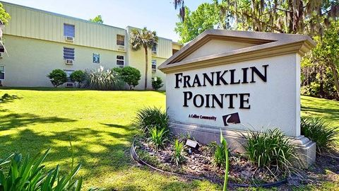 Delightful 631 E Call St, Tallahassee, FL 32301. Apartment For Rent