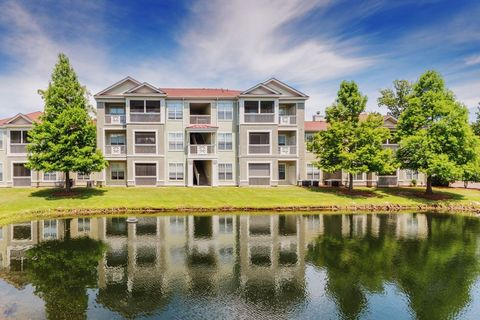 Photo of 1600 Belle Point Dr, Mount Pleasant, SC 29464