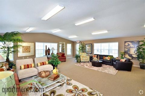 Photo of 2900 Fireside Rd, Chesapeake, VA 23324