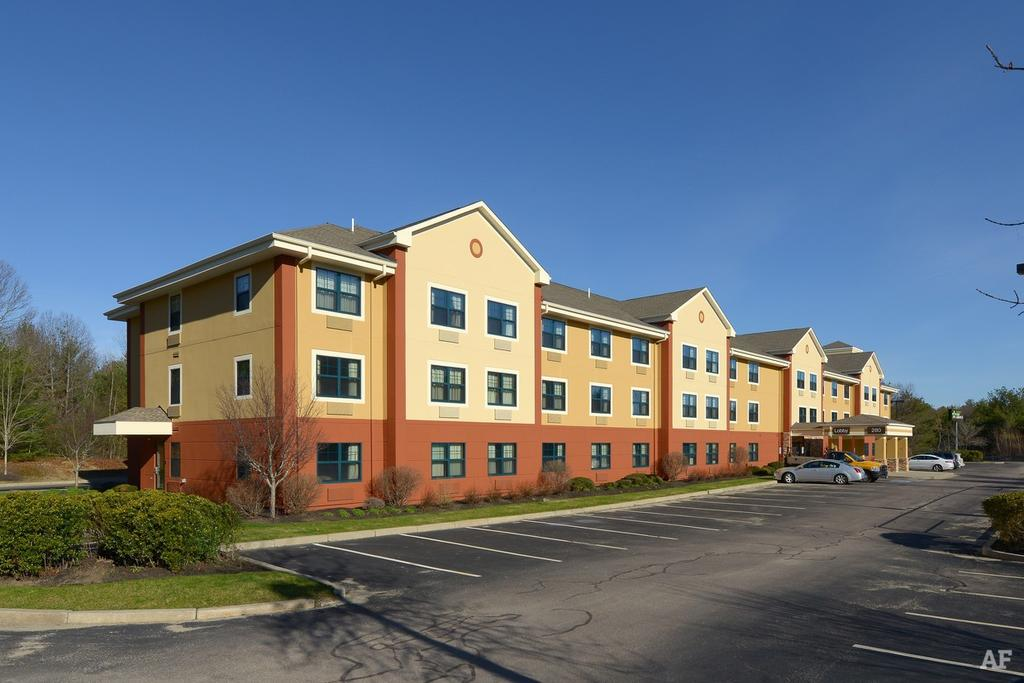 f Campus Housing for Wheaton Students