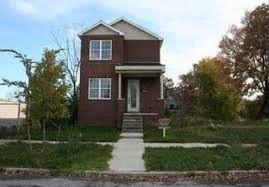 1792 Townsend St, Detroit, MI 48214