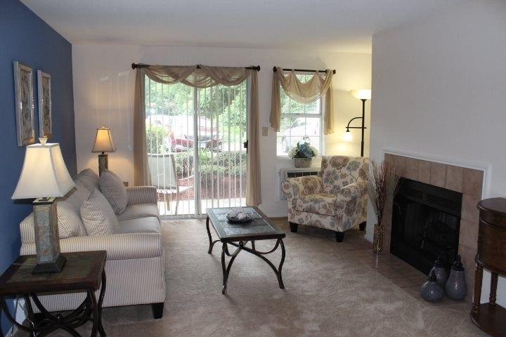 600 Meridian Street Ext, Groton, CT 06340