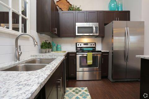 Copper Canyon, TX Apartments for Rent - realtor.com®