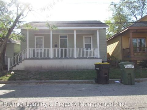 1015 W 35th St, Savannah, GA 31415