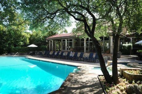 Photo of 4411 Spicewood Springs Rd, Austin, TX 78759