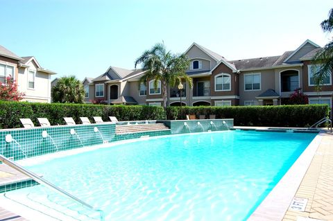 Brownsville Tx Apartments For Rent Realtorcom