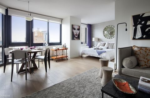 Photo Of 105 Duane St New York Ny 10007 Apartment For Rent
