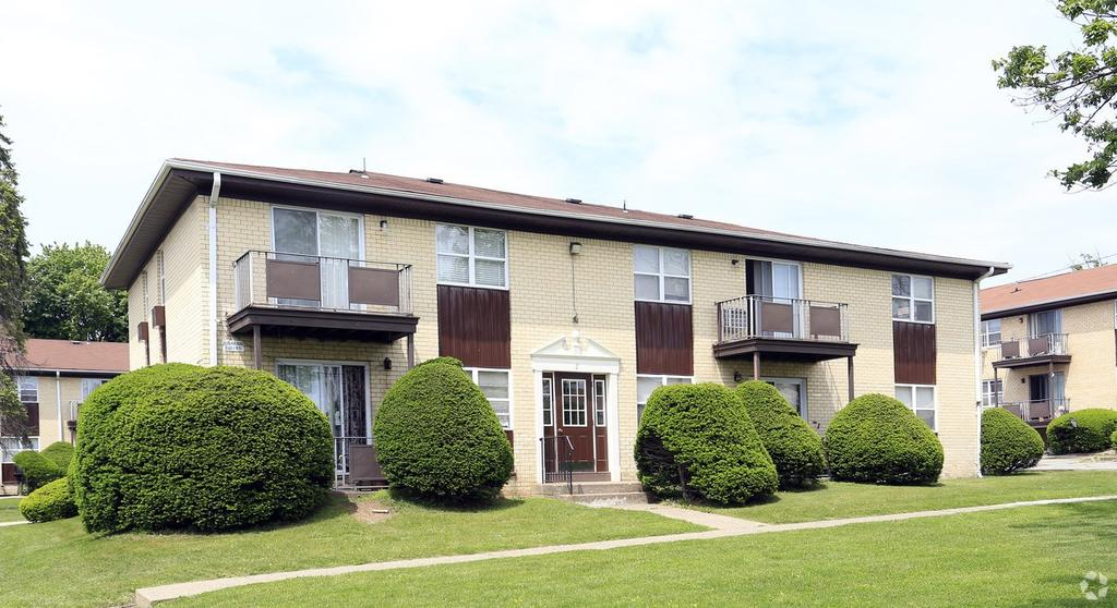 Apartments For Rent Monsey Ny