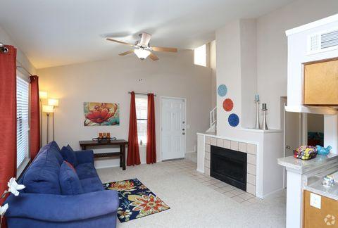 Photo of 3830 Old Denton Rd, Carrollton, TX 75007