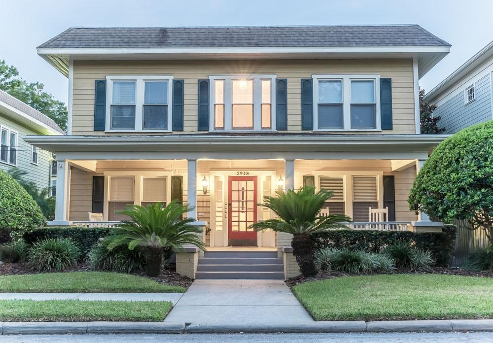 rent tampa single family home type