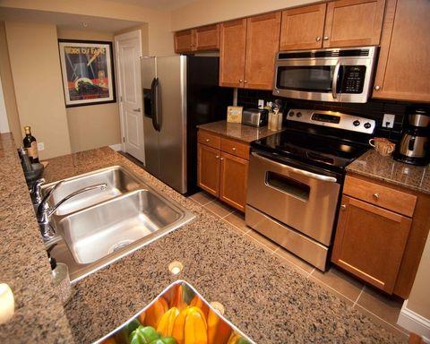 Studio Apartment Jackson Ms jackson, ms apartments for rent - realtor®