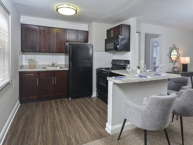 Apartments For Rent Near Fort Couch Middle School