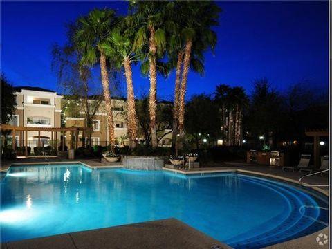 10350 W Mc Dowell Rd, Avondale, AZ 85392