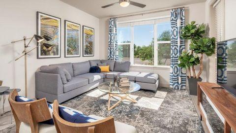 Gilbert, AZ Apartments for Rent - realtor com®