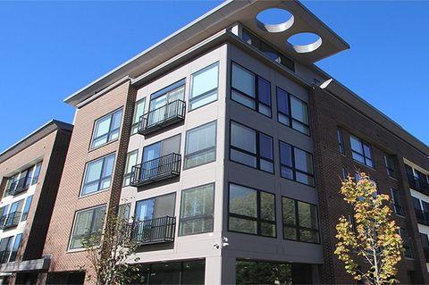 46220 Apartments For Rent Realtor Com