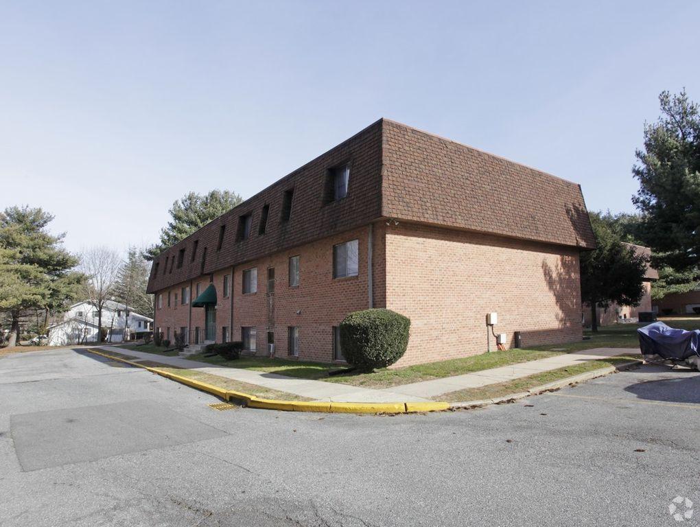 Dover, DE Apartments for Rent - realtor.com®