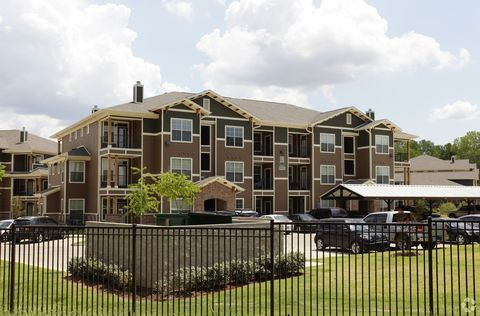 1601 Rockwater Blvd, North Little Rock, AR 72114