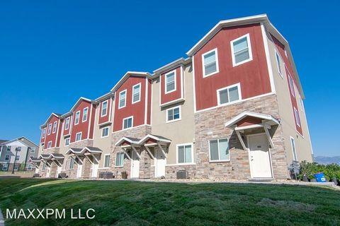 Herriman, UT Affordable Apartments for Rent - realtor.com®