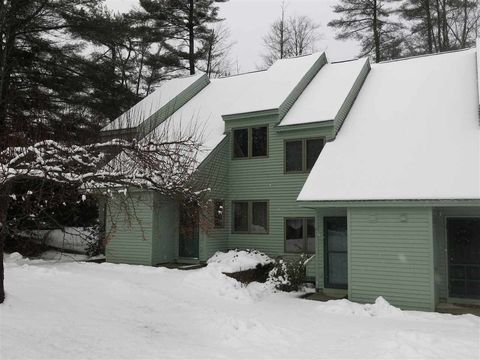 Photo of 292 Woodhaven Dr Unit 9 B, Hartford, VT 05001