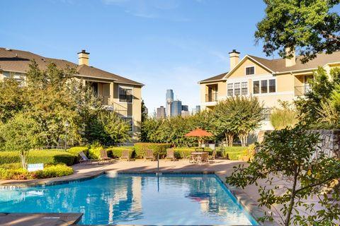 Oak Cliff Dallas Tx Apartments For Rent Realtor Com