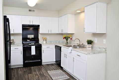 Morrisville, NC Apartments for Rent - realtor.com®