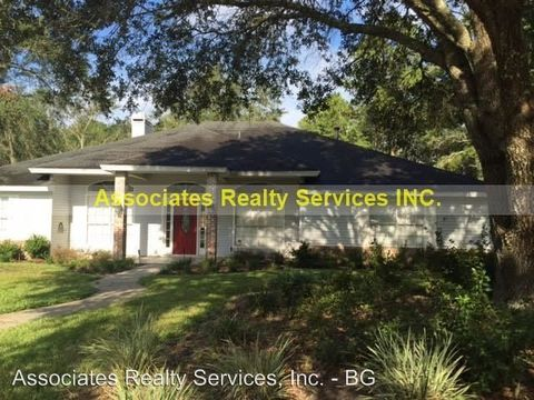 6850 Nw 40th Dr, Gainesville, FL 32653