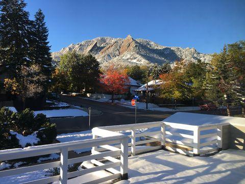 Photo of 901 Cascade Ave, Boulder, CO 80302
