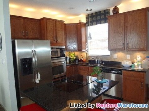 704 Nellis Rd, Middle River, MD 21220