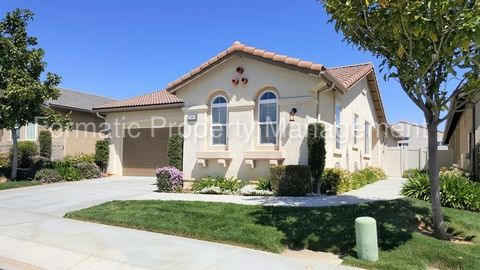 1580 Tabor Crk, Beaumont, CA 92223
