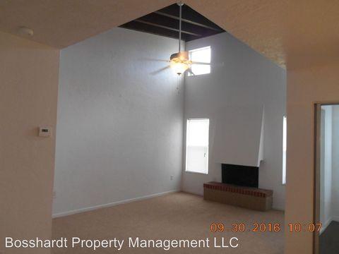 18202 Sandalwood Dr, Wildwood, FL 34785