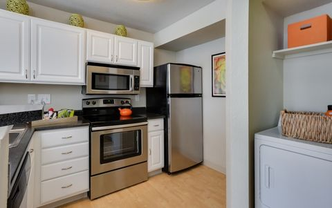 Photo of 11705 Decatur St, Westminster, CO 80234
