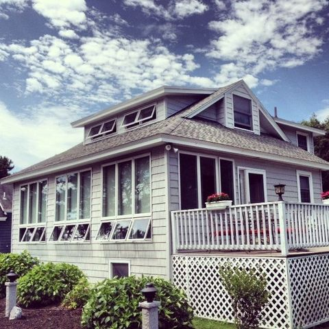 Photo of 15 Outlook Ave, Saco, ME 04072