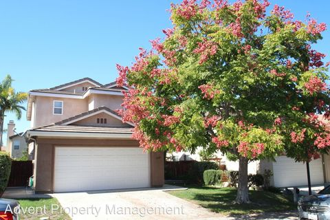 11404 Village Ridge Rd, San Diego, CA 92131