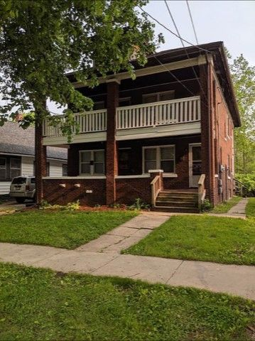 Photo of 806 Lincoln Ave # 1, Rockford, IL 61102