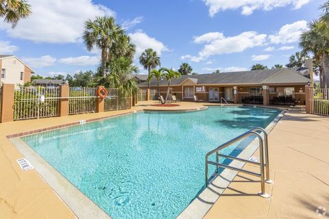 Photo of 4539 Coral Palms Ln, Naples, FL 34116