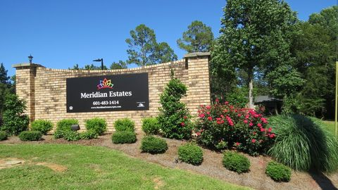 Photo of 4524 Highway 39 N, Meridian, MS 39301