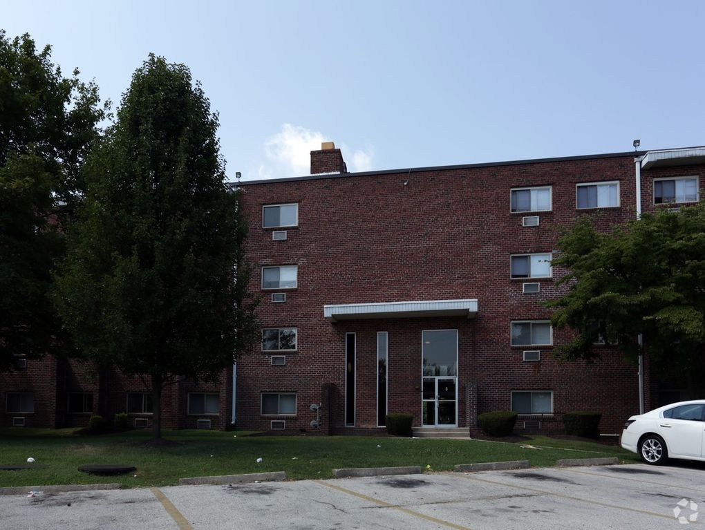 Apartments For Rent In Darby Pa