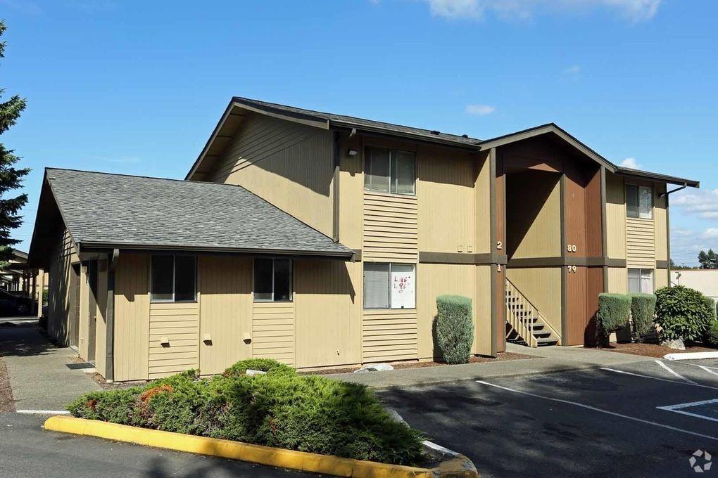 Storage Units Tacoma Wa 98404 Dandk Organizer