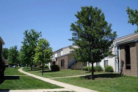 21590 Pacific Dr, Lexington Park, MD 20653