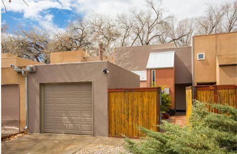 Photo of 5439 6th St Nw, Albuquerque, NM 87107