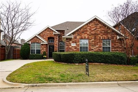 Photo of 3200 Willowdale Dr, Arlington, TX 76016