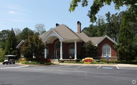 Photo of 1564 Herrington Rd Nw, Lawrenceville, GA 30043