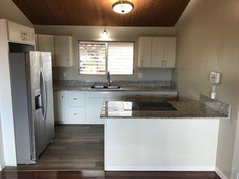 Oahu, HI Apartments for Rent - realtor.com®