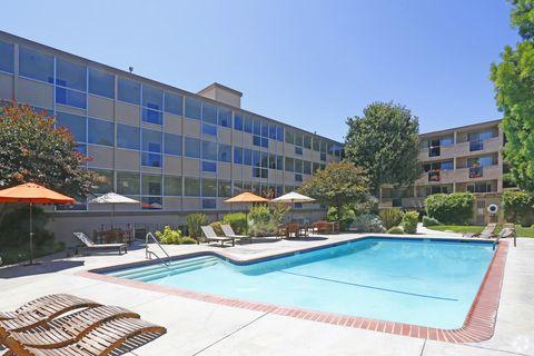 5475 Prospect Rd San Jose CA 95129